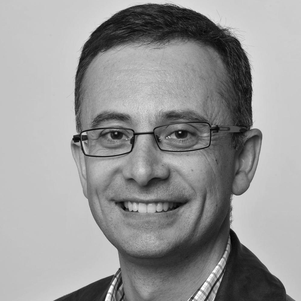 John Vassiliadis