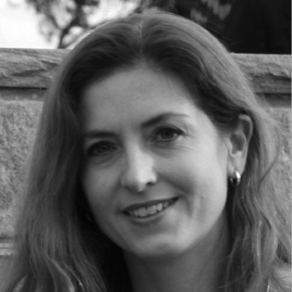 Rachel Vassiliadis